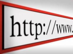 Как выбрать домен для сайта?
