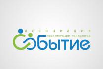 Логотип для Событие