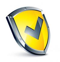 Усиление безопасности вашего сайта на Joomla